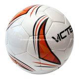 Balón de fútbol barato impresionante de la talla oficial miniatura