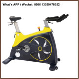 새로운 자유로운 카탈로그 상업적인 체조 장비 벨트 속도 자전거를 펼치십시오
