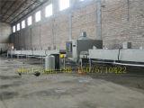 機械を作る石造りの上塗を施してある屋根瓦