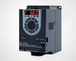 Variables Laufwerk der Frequenz-Drive/AC/Frequenz-Inverter