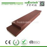 Внешний экономичный деревянный составной Decking 90s20