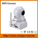 CCTV PTZ赤外線ビデオ網の機密保護の無線電信のカメラ