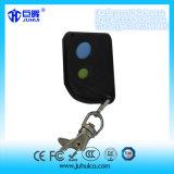 Interruptores de controle remoto do RF da auto porta sem fio