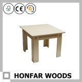 Decoartive che intaglia il modanatura di legno del comitato di parete
