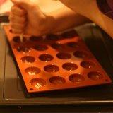 Прессформа формы DIY животного или шаржа для конфеты