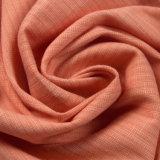 Spandex-Rayon Tencel Baumwollgewebe für Hose-Mantel-Klage