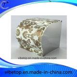 Оптовая коробка ткани ванной комнаты гостиницы