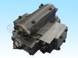 K3V112 de Regelgever van de Delen van de hydraulische Pomp
