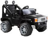 Ride on Cars Enfants Jeep Ra30-4