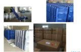 Boots-Stuhl des Qualitäts-Marinepassagier-echten Leder-/Fabric/PU/Sitz Lt-004