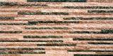 azulejo de suelo de cerámica natural del azulejo/de la porcelana de la pared de 300X600m m