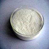販売のための99% CAS 56-75-7のクロロアムフェニコール