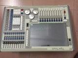 Горячий регулятор касания DMX тигра пульта света этапа сбывания и регулятор освещения