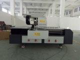 Seiko-Pistas 2513 de acrílico/impresora ULTRAVIOLETA material de cristal