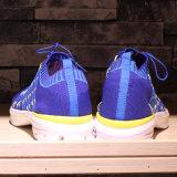 إمرأة جديد نمط أزياء وأحذية Flyknit احذية رياضية (MB17-6)