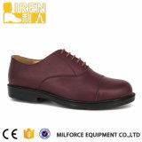 Laarzen Van uitstekende kwaliteit van het Bureau van Liren de Militaire