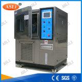 F-Th schnelle Kinetik-schneller Temperaturwechsel-Prüfungs-Raum
