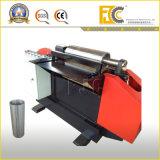 Máquina de rolamento da tubulação do cabo flexível do caminhão do PLC
