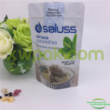 Saco industrial de Packging da folha do chá do uso do alimento