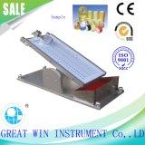 Prueba de adherencia inicial de cinta adhesiva para la prueba de pelado (GW-099)