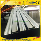 Fornitore di alluminio che fornisce i profili sporti di alluminio per i Governi