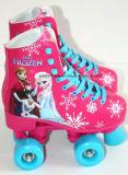 Quad Roller Skate with License Brand (YVQ-002)
