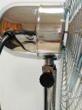O Ventilador-Assoalho Ventilador-Está o ventilador da Ventilador-Antiguidade