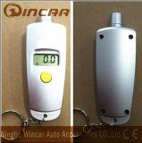 Appareil de contrôle portatif et de Digitals de pneu de pression