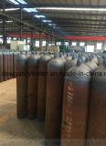中国の製造10Lの酸素のガスポンプ