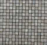 La piscina del azulejo de mosaico embaldosa el mosaico