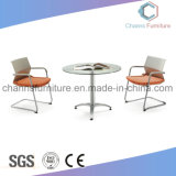 Table de réunion neuve de meubles de bureau de conception