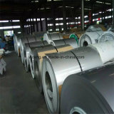 bobine de l'acier inoxydable 409 2b