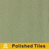Telha de superfície múltipla da porcelana do corpo cheio para o assoalho e a parede 600X600mm (TP1604P/M/U)