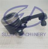 Haute Qualité Cylindre Fabricant en Chine Fourniture de Renault sortie Roulements (510009710)