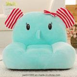 Los muebles de interior embroman el sofá perezoso del Beanbag del juguete