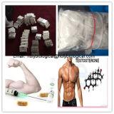 有効なボディービルのホルモンステロイドテストEnanthateの粉のテストステロンEnanthate