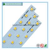 Изготовленный на заказ агрегат PCB и PCB освещения СИД для продуктов СИД