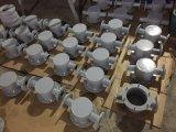 Essiccatore del gas dell'etanolo di pollice Dn50 degli accessori 2 della stazione di servizio