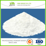 탄산 칼슘 또는 고품질 탄산 칼슘 CaCO3