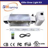 Eonboom 실내 수경법 630W CMH 정착물은 를 위한 빛을 증가한다
