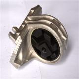 11210-0m000 11210-0m600 per i pezzi di ricambio di gomma della boccola di supporto di motore dei Nissan
