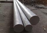 Della fabbrica tubo di alluminio senza giunte della lega di alluminio T6 del tubo 7075 di vendita calda direttamente in Cina