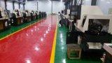 中国Bsh205 CNCの製粉の旋盤の回転機械価格のMazak Tsugamiの市民のスイス人の旋盤
