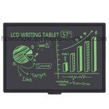 """Placa de escrita de Howshow 57 """" LCD do quarto de reunião do escritório com rodas"""