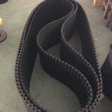 Gummizahnriemen für Maschinerie-Industrie T10-1010 1050 1080 1100