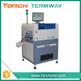 Hot Salt! Termway SMT Pick and Tp300V Place