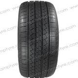 SUV UHP de neumáticos para automóviles con ECE gcc Euro-Label 235 / 60R18