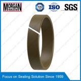 Sello hidráulico del anillo del desgaste de la serie de FRI/del anillo de la guía de Rod del cilindro
