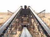 Convertisseur de ceinture de bonne qualité pour les lignes de broyage (B1000)