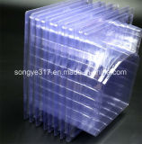 Boîtier en PVC Transparent Toy Blister Packaging